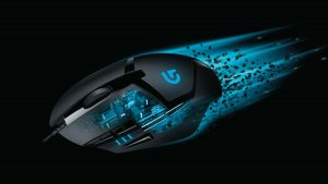 logitech_hyperion_fury_g402_mouse-1200-80