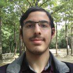 Osman Şafak