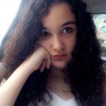 Öykü Zeynep Zambay